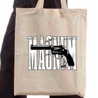 Ceger Magnum 357