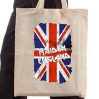 Ceger Maiden England
