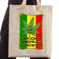 Ceger Marihuana
