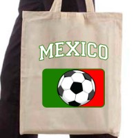 Ceger Mexico Football