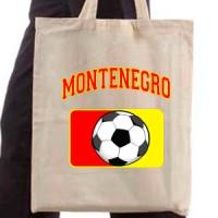 Ceger Montenegro Football