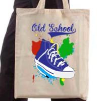 Ceger Old School
