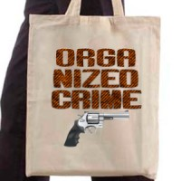 Ceger Organized Crime