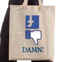 Ceger Pad facebook-a.