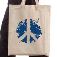 Ceger Peace