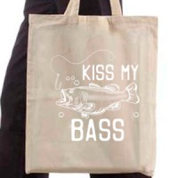 Ceger Poljubi moj bASS