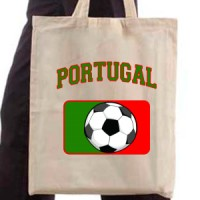 Ceger Portugal Football