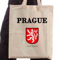 Ceger Prag