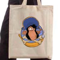 Ceger Primatski pirat
