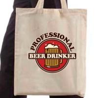 Profesionalni pivopija