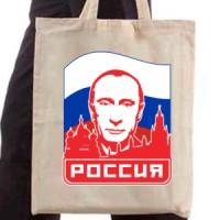 Ceger Putin Moskva