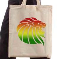 Ceger Rasta Lion