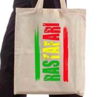 Ceger Rastafari