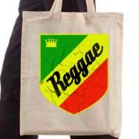 Ceger Reggae