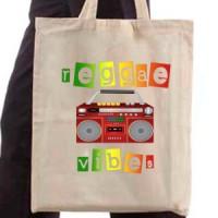 Ceger Reggae Vibes