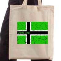 Ceger Republika Vinland