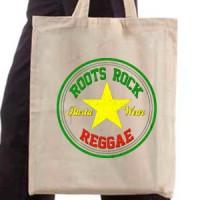 Ceger Roots Rock Reggae