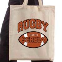 Rugby Serbia