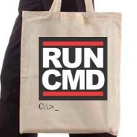 Ceger Run CMD