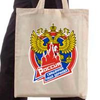 Ceger Ruski grb Kremlj