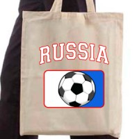 Ceger Russia Football