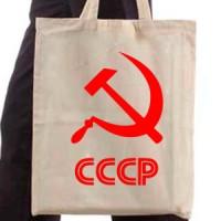 Ceger SSSR