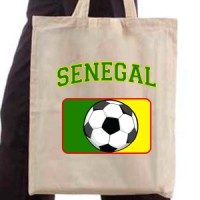 Ceger Senegal Football