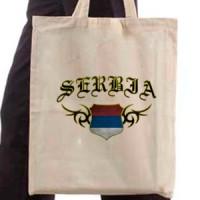 Ceger Serbia