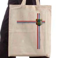 Ceger Srbija