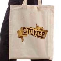 Ceger Stoner Rock