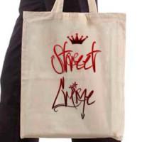 Ceger Street Crime