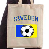Ceger Sweden Football