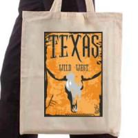 Ceger Texas