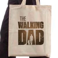 Ceger The Walking DAD