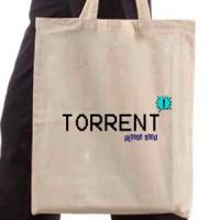 Ceger Torrent