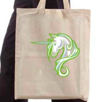 Ceger Unicorn