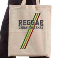 Ceger Urban Rastaman