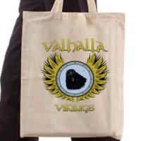 Ceger Valhalla Vikings