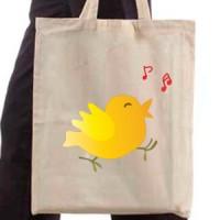 Ceger Vesela ptičica
