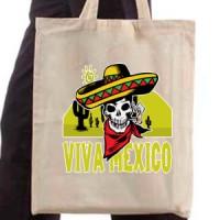 Ceger Viva Mexico