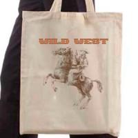 Ceger Wild West
