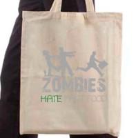 Ceger Zombies