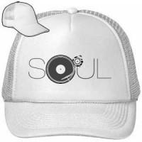 Kačket Soul