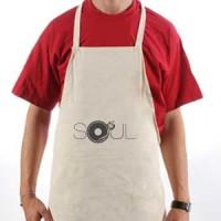 Kecelja Soul