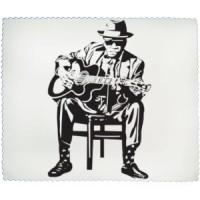 Krpice Bluesman