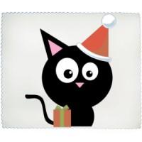 Krpice Crna maca