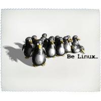 Krpice Linux