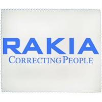 Krpice Rakija Correcting