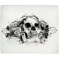 Krpice Skull 10