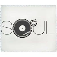 Krpice Soul